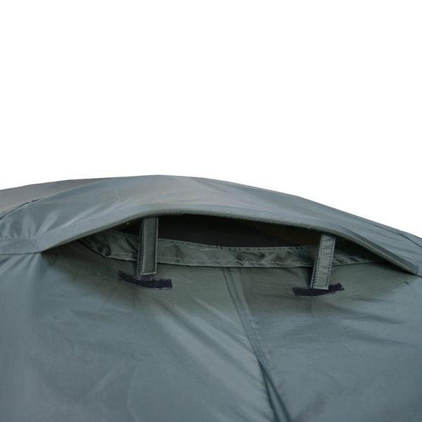 Палатка Terra Incognita Mirage 2