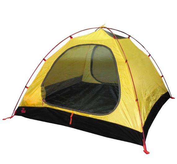 Палатка Tramp Grot (V2)
