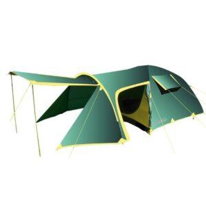 Палатка Tramp Grot В (V2)