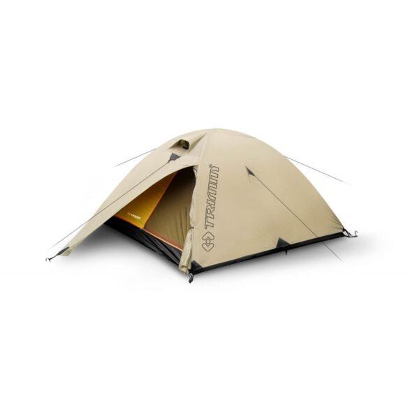 Палатка Trimm Largo