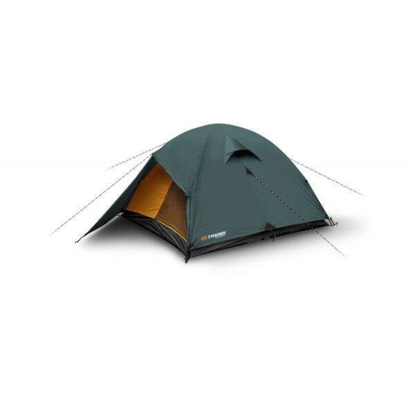 Палатка Trimm Ohio (Dark Olive)