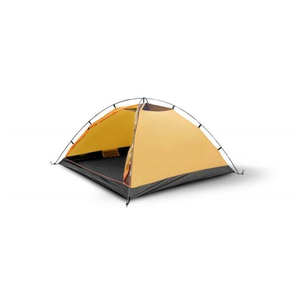 Палатка Trimm Eagle (Dark Olive)