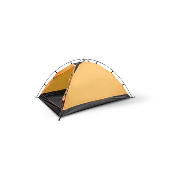 Палатка Trimm Comet (Dark Olive)