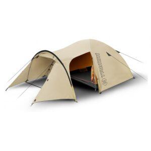 Палатка Trimm Focus