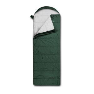 Спальник Trimm Viper 195 (Olive)