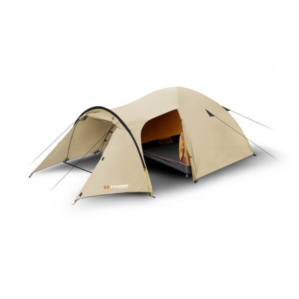 Палатка Trimm Eagle (Sand)