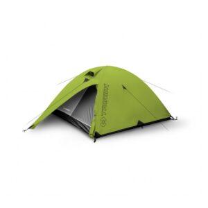 Палатка Trimm Largo D