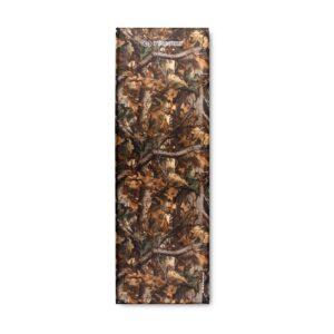 Самонадувающийся коврик Trimm Freedom (R.Camouflage)