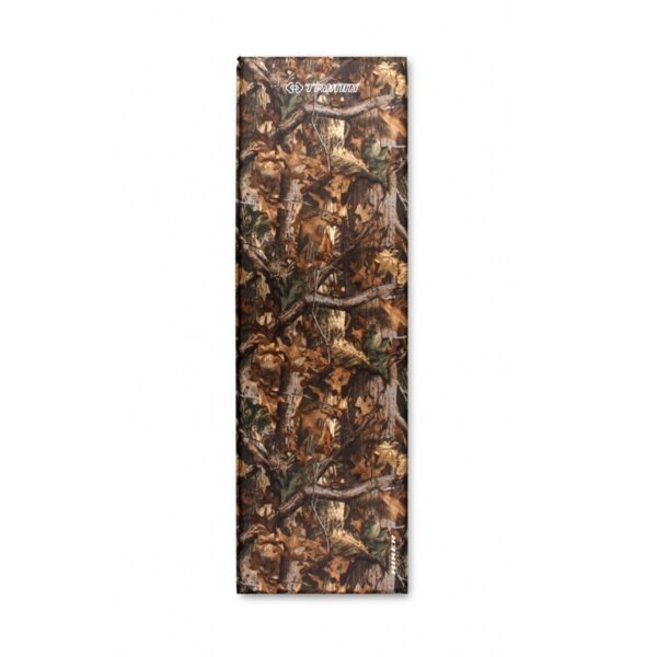 Самонадувающийся коврик Trimm Hiker (R.Camouflage)