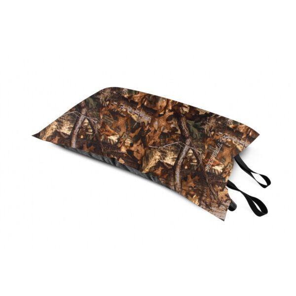 Подушка самонадувающаяся Trimm Gentle (R.Camouflage)