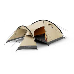 Палатка Trimm Camp II (Sand / Dark Grey)