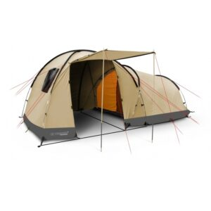 Палатка Trimm Arizona II (Sand / Dark Grey)