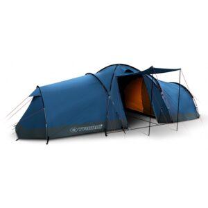 Палатка Trimm Galaxy II (Dark Lagoon / Dark Grey)
