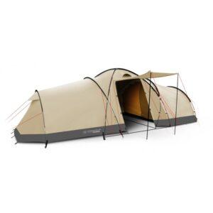 Палатка Trimm Galaxy II (Sand / Dark Grey)