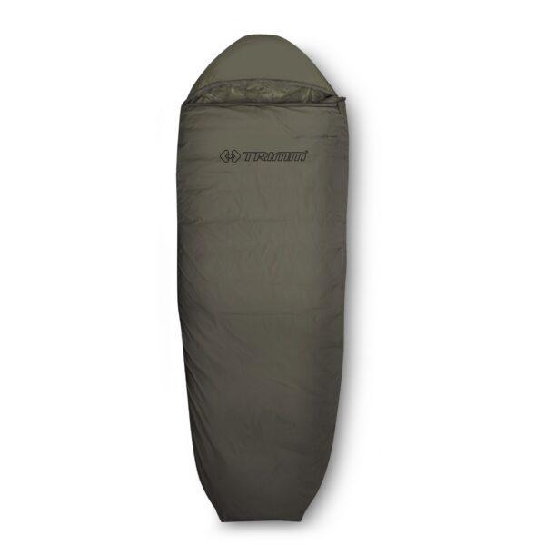 Спальник Trimm Scout 235 (Khaki)