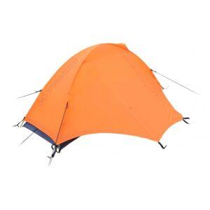 Палатка Trimm One DSL