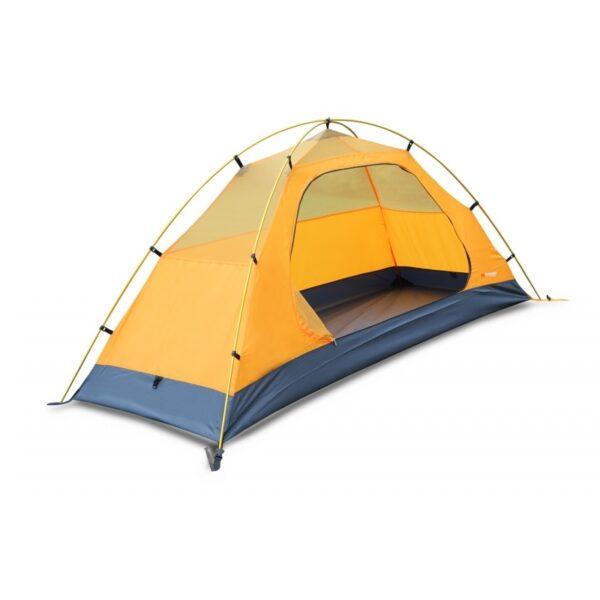 Палатка Trimm One