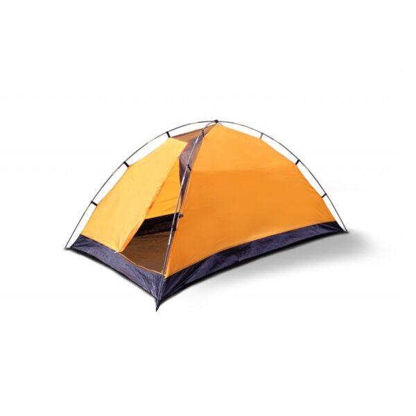 Палатка Trimm Duo (Dark Olive)