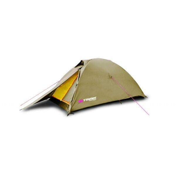 Палатка Trimm Duo (Sand)