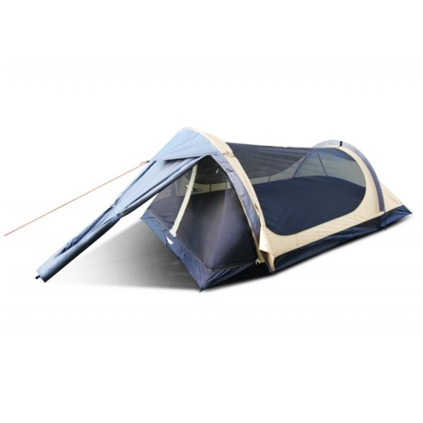 Палатка Trimm Spark
