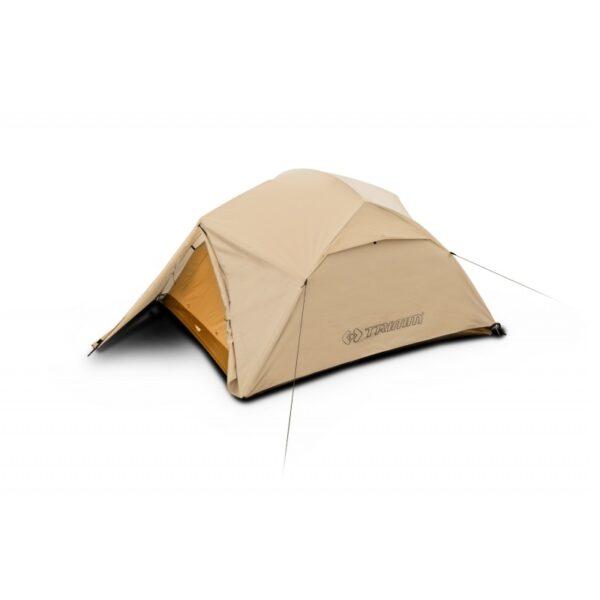 Палатка Trimm Globe (Sand)
