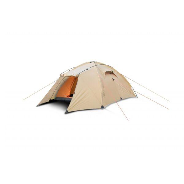 Палатка Trimm Tornado