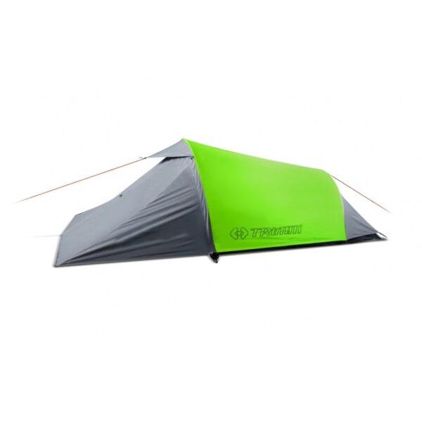 Палатка Trimm Spark D