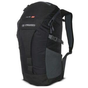 Рюкзак Trimm Pulse 20 (Black / Grey)