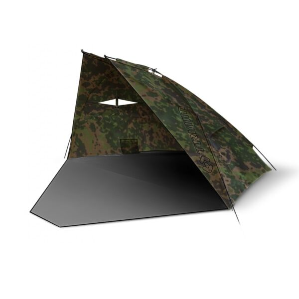 Тент Trimm Sunshield 2 (Camo M05)