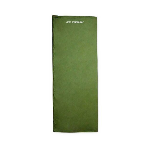 Спальник Trimm Relax 185 (Mid. Green)
