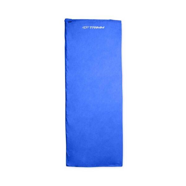 Спальник Trimm Relax 185 (Mid. Blue)