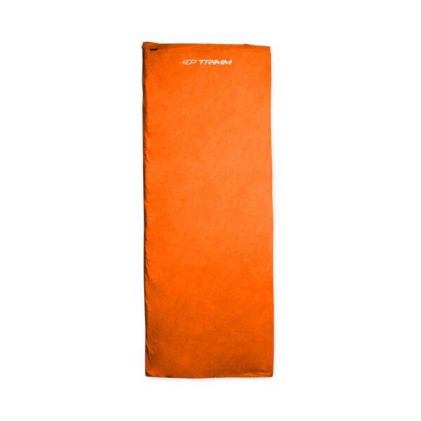 Спальник Trimm Relax 185 (Orange)