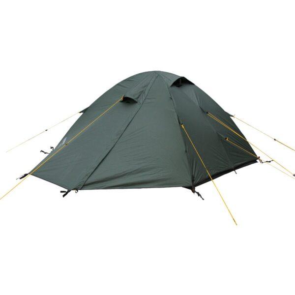 Палатка Terra Incognita Platou 2