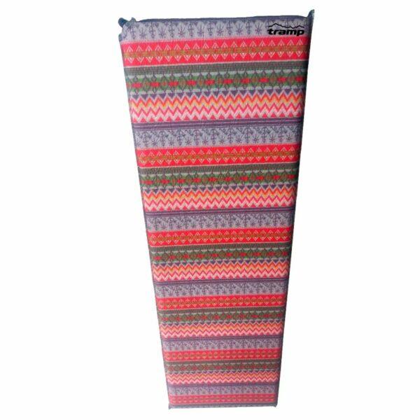Самонадувающийся коврик Tramp TRI-020