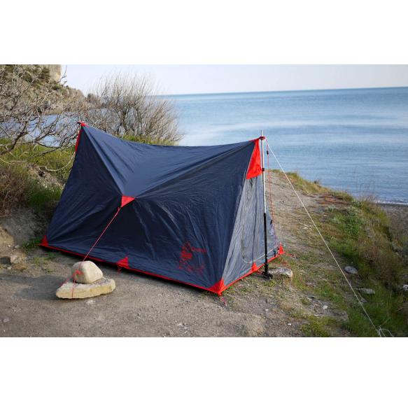 Палатка Tramp Sputnik (V2)