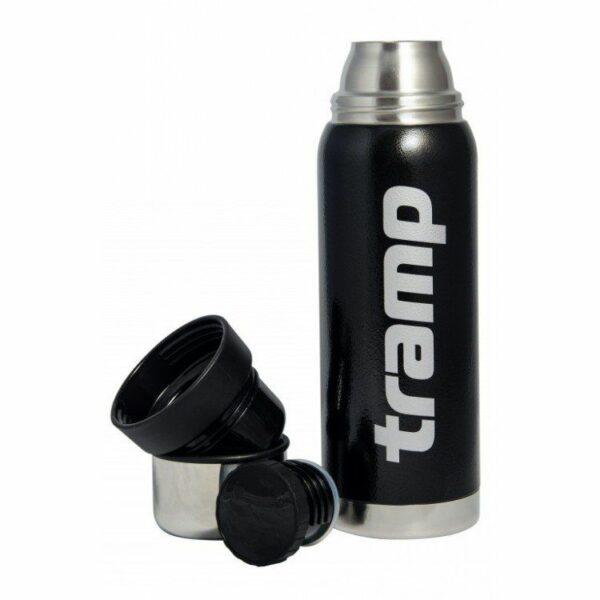 Термос Tramp 1,2 л TRC-028-old