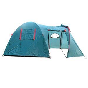 Палатка Tramp Anaconda (V2)