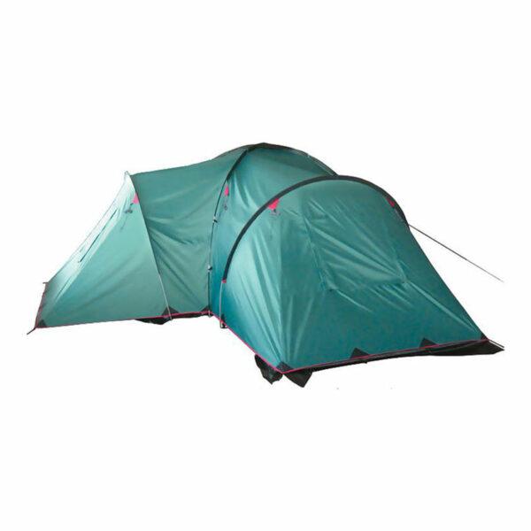 Палатка Tramp Brest 9 (V2)