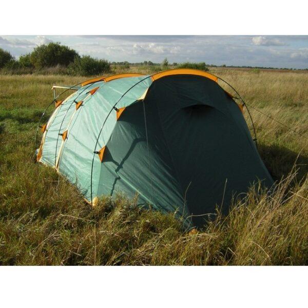 Палатка Tramp Octave 3