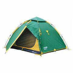 Палатка автоматическая Tramp Sirius 3 (V2)