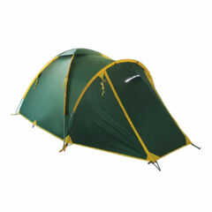 Палатка Tramp Space 4 (V2)