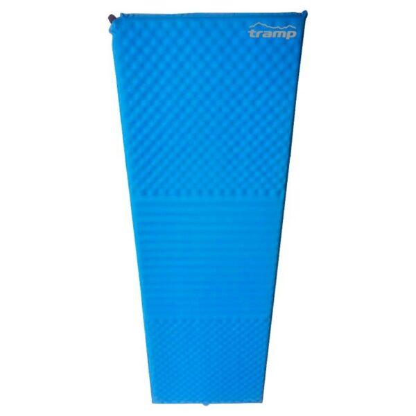 Самонадувающийся коврик Tramp TRI-018