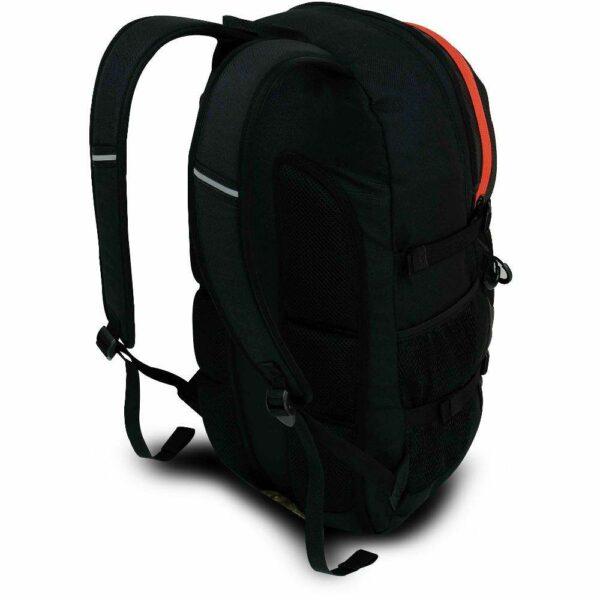 Рюкзак Trimm Airscape 30