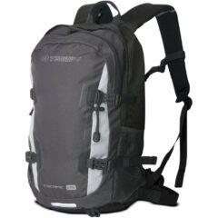 Рюкзак Trimm Escape 25 (Grey)