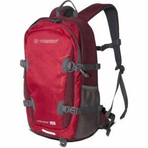 Рюкзак Trimm Escape 25 (Red)