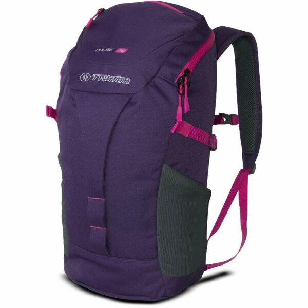 Рюкзак Trimm Pulse 20 (Purple / Pinky)