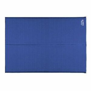 Самонадувающийся коврик Terra Incognita Twin 5 Синий