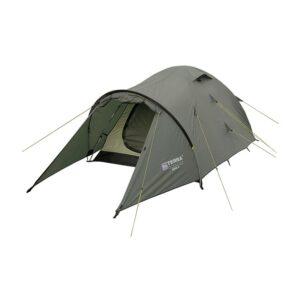 Палатка Terra Incognita Zeta 4 (хаки)