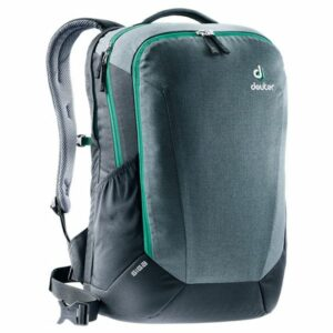 Рюкзак Deuter Giga 28 anthracite-black