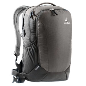 Рюкзак Deuter Giga 28 coffee-black